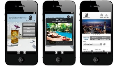 Medialets bolsters its mobile ads platform with$10M | Ad:tech Investigator | Scoop.it
