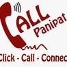 Free Classified Ads Panipat