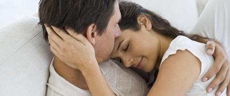 Find Men for a Romantic Partnership - Datingintimate.com   online dating sites   Scoop.it