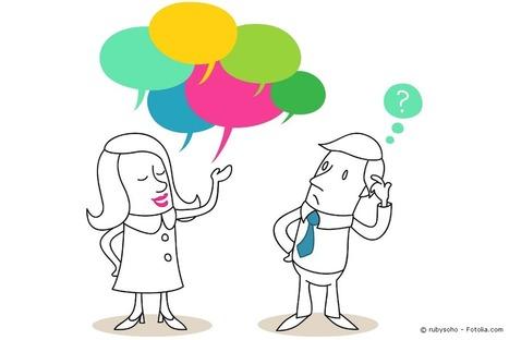 Entrepreneur : Ce que doit savoir un investisseur après un pitch | tOURISME WEB 2.0 | Scoop.it