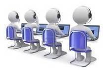 Aldiablos Infotech Pvt Ltd Company – KPO Services for business increment | Aldia|blos Infotech | Scoop.it