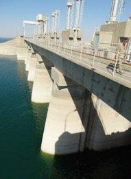 La maîtrise de l'eau, une clé de la guerre menée par l'Etat islamique | Infos Histoire | Scoop.it