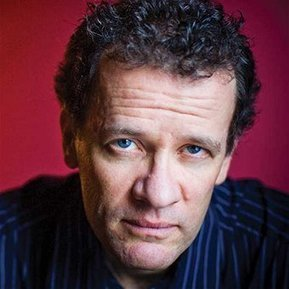 ABC Classic FM - Midday - Author Yann Martel | Arts + Culture | Scoop.it