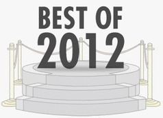 50 Best eLearning Posts Of 2012 | Upside Learning Blog | Learning Happens Everywhere! | Scoop.it
