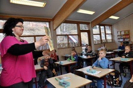 Vil kutte i bibliotektjenestene - Hadeland | Skolebibliotek | Scoop.it
