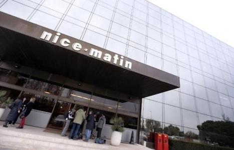 Nice: Quatre investisseurs sur les rangs pour entrer au capital de «Nice-Matin» | Actu des médias | Scoop.it