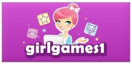 A Cool Halloween Memory Game - Girl Games 1 | Cool games online | Scoop.it