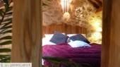Location vacances : Gîte rural dans le Cantal | Le-Deal.com | Le-Deal, petites annonces gratuites entre particuliers | Scoop.it