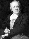 William Blake- Poets.org - Poetry, Poems, Bios & More | Romanticism | Scoop.it