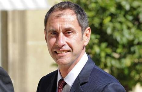 Qui était Richard Descoings, ce promoteur de l'«innovation en ... - 20minutes.fr | Startup Business | Scoop.it