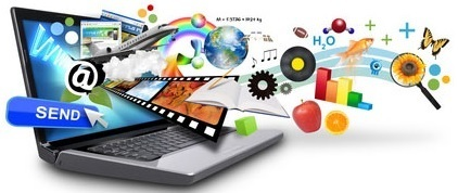 web application development | IPHONE application | Scoop.it