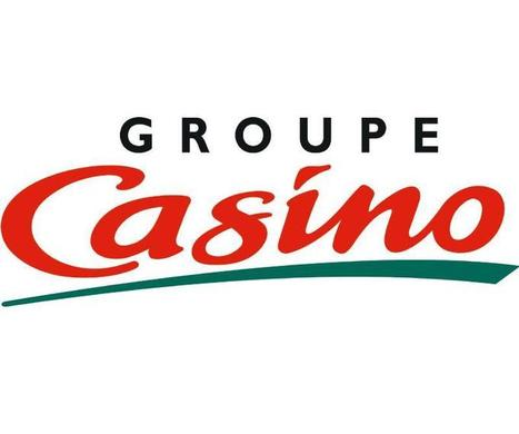 Casino bat de l'aile en France mais s'envole à l'international.  | agro-media.fr | Actualité de l'Industrie Agroalimentaire | agro-media.fr | Scoop.it