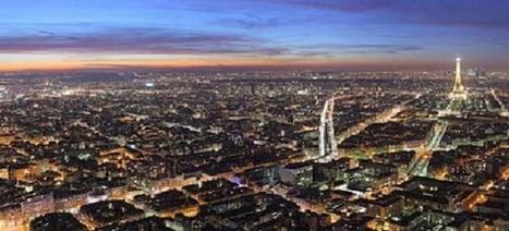 Comment rénover l'intérêt général en France ? - Economie et société | Antoine vaccaro | Scoop.it