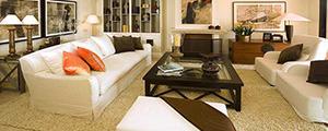 eliteestatesmarbella on Brownbook.net   Marbella Property   Scoop.it