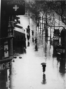 Brassaï   Photographies du jour   Scoop.it
