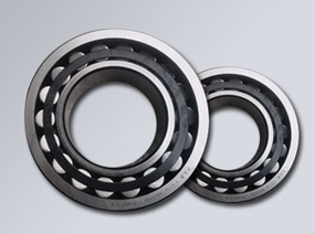 Reducing the noise of the bearing technology | fagbearings | Scoop.it