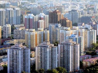 Government postpones hike in Guidance value | Real Estate News | Scoop.it
