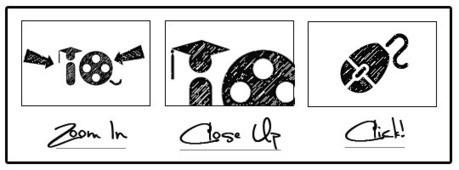 500 Storyboard Tutorials & Resources | Cursos, Recursos  i Ciència | Scoop.it