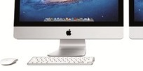 "Apple releases Java update with 12 security fixes | ""#Google+, +1, Facebook, Twitter, Scoop, Foursquare, Empire Avenue, Klout and more"" 