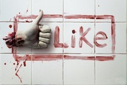 Facebook-fan vooral zondag actief - Emerce | Social Media & sociaal-cultureel werk | Scoop.it