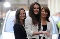 'Famiglia di Kate sfrutta lavoro piccoli schiavi' | mie notizie | Scoop.it