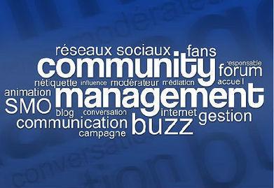 La Relation blogueurs vu par les blogueuses | Blogueurs et marques | Scoop.it