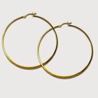 Kaloti Jewellery DMCC Gives Tips To Ladies on Wearing Big Jewellery | Precious Metals | Scoop.it