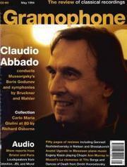 Conductor Claudio Abbado has died | gramophone.co.uk | Serious Pursuits for Serious People | Scoop.it