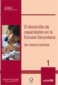 UNICEF Argentina - Publicaciones - Inclusión y Calidad Educativa para Niños, Niñas y Adolescentes | Rondas de Lecturas | Scoop.it