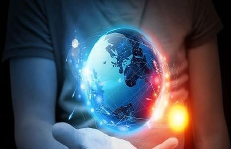 Information science and web research | Informação no espaço das conexões imediatas | Scoop.it