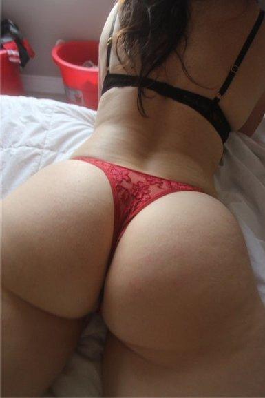 Tweet from @SweetCheeksHD | best female bums | Scoop.it