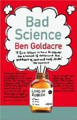 Benford's Law: using stats to bust an entire nation for naughtiness. – Bad Science | Collected Economics | Scoop.it