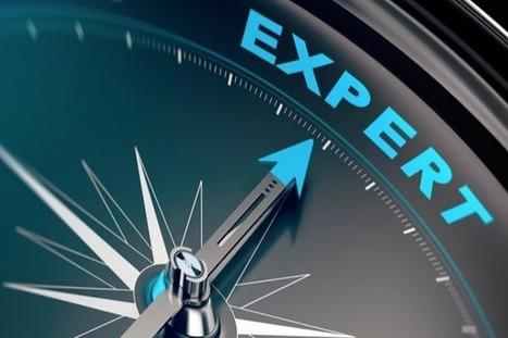 Internet a créé le patient expert - Connected Mag | De la E santé...à la E pharmacie..y a qu'un pas (en fait plusieurs)... | Scoop.it