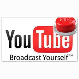 Consejos para hacer de su vídeo un viral : Marketing Directo | marketing en redes sociales | Scoop.it