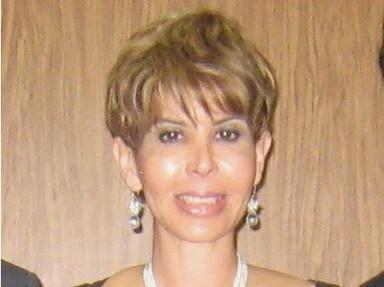 #1 Senior Dating Site - AgelessMatch.org | Online Dating For Seniors | Scoop.it