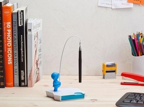 La frescura de PELEG DESIGN | the switch corner | Scoop.it