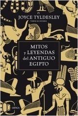 Mitos y leyendas del antiguo Egipto | PlanetadeLibros.com | Arte del Antiguo Egipto. | Scoop.it
