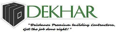 DEKHAR - Professional Construction Services | DEKHAR - Professional Construction Services | Scoop.it