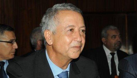 L'UC premier parti politique à s'élever contre le blocage de la VoIP | overblog maroc | Scoop.it