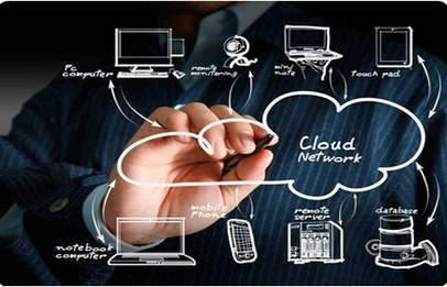 Vepsun Technologies: Scope Of Cloud Computing In Future | All links | Scoop.it
