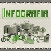 Infografies - Anam a crear una infografia | Representando el conocimiento | Scoop.it