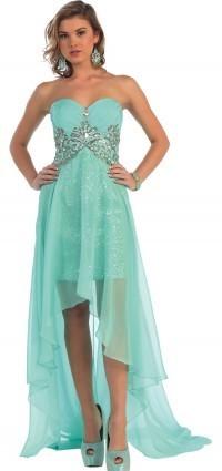 Prom Dress or Dresses, Formal Wear, Graduation desses   Prom Party Dresses   Scoop.it
