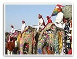 Rajasthan Tours, Rajasthan Tour Packages, Rajasthan Tourism India | Friends Travel Services | Scoop.it