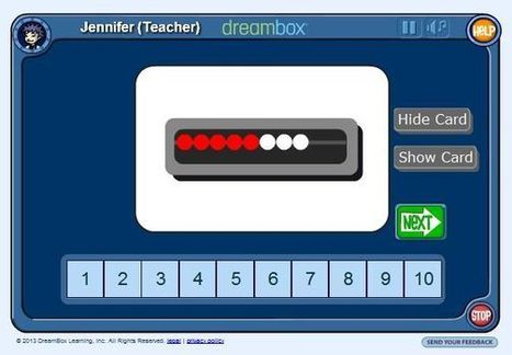 25 Interactive Primary / Elementary Maths Games for your IWB | Primary mathematics | Scoop.it