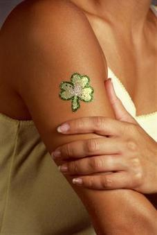 ¿qué tipos de tatuajes hay?   eHow en Español   tattoo   Scoop.it