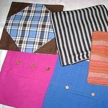 Decorative Cushion Manufacturer - Cushion Cover wholesaler - Bolster cushion Supplier | Home Textile Manufacturer | Scoop.it