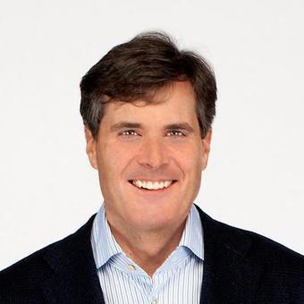 National Venture Capital Association names NEA's Scott Sandell as chairman - Washington Business Journal (blog) | Corporate Finance for Innovative Companies | Scoop.it