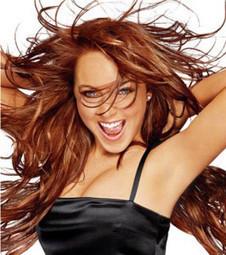 CORTINAS DE CABELLO - Excellent Extensions   Hair extensions   Scoop.it