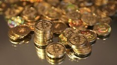 Bitcoin company Coinbase lands $75m investment from NYSE and BBVA - FT.com | Startups Tips and News | Scoop.it