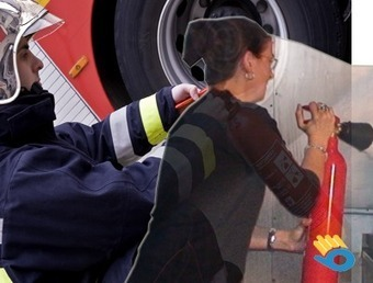 Nouvelles obligations pour la prévention incendie   Portail sur la Prévention et la Sécurité au Travail   Scoop.it